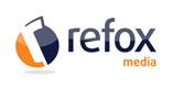 Refox Media