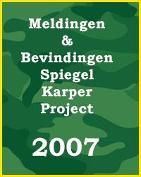 SKP 2007