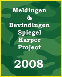 SKP 2008