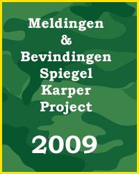 SKP 2009