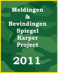 SKP 2011
