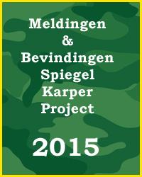 SKP 2015