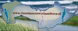 Vissen-in-Zeeuws-Vlaanderen