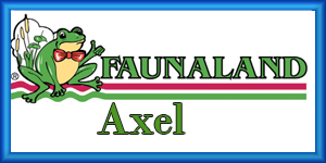 Faunaland Axel