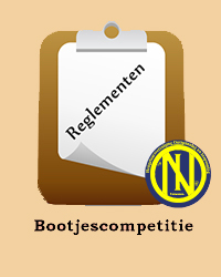 Bootjescompetitie