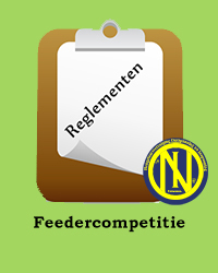 Feedercompetitie