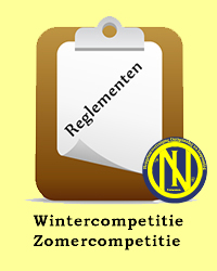 Winter-Zomercompetitie