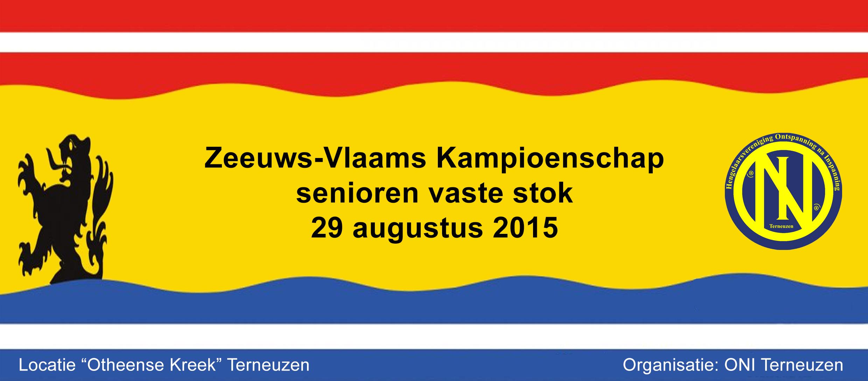 ZVK 2015 - banner