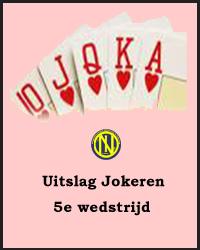 jokeren 5