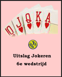 jokeren 6