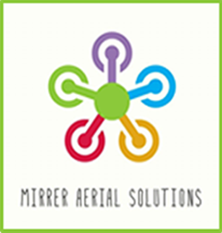 Mirrer Aerial Solutions