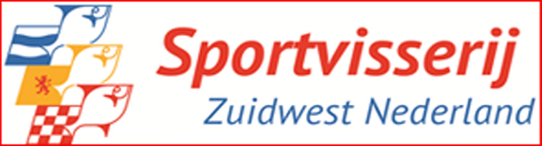 Sportvisserij ZWN