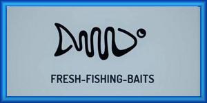 Fresh Sea Baits