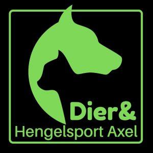 Dier&Hengelsport Axel